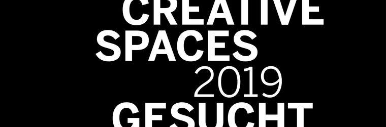 creativespaces2019gesucht