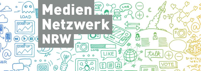Mediennetzwerk-NRW-Logo-e1545314481523