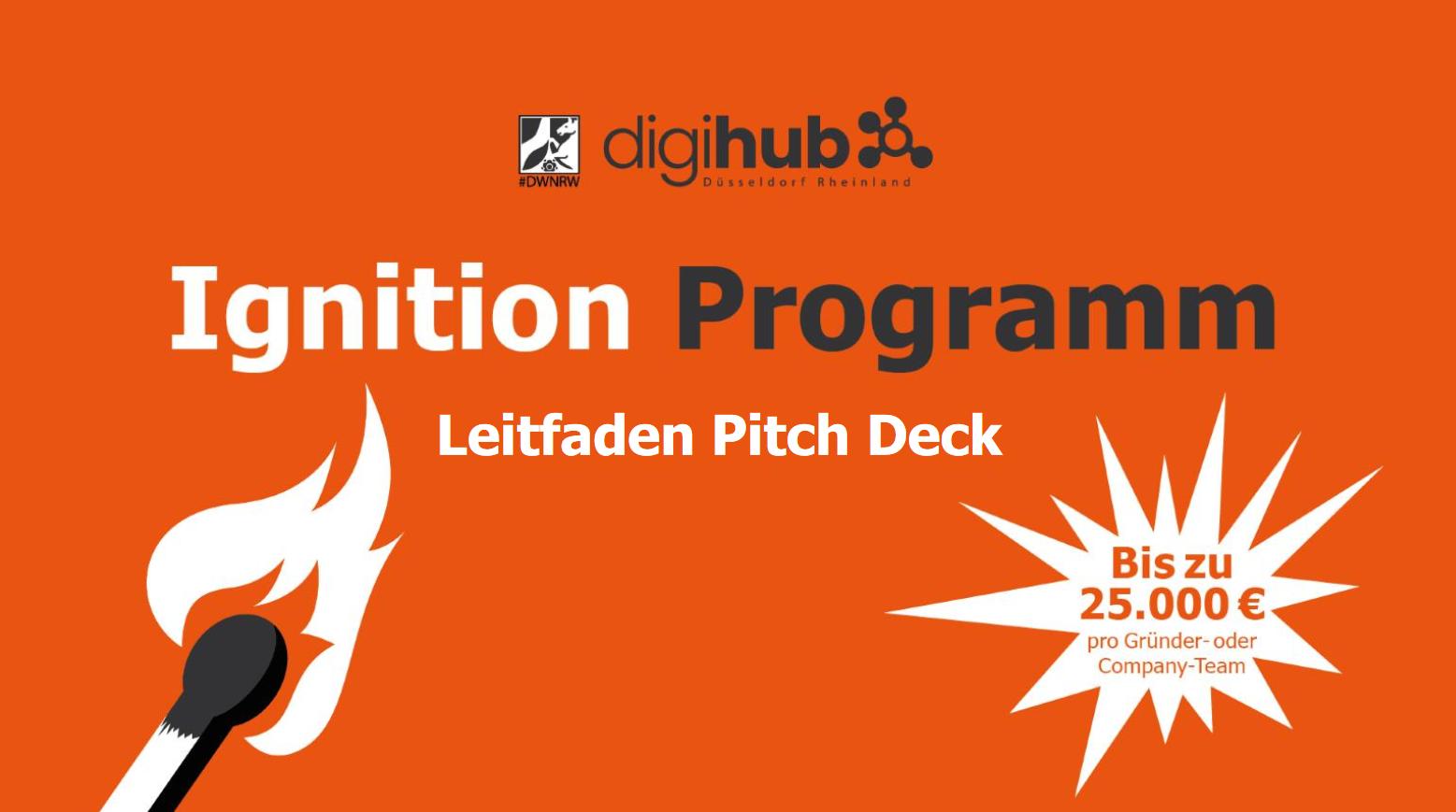 Ignition-Programm-digihub-2019