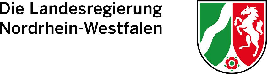 Logo-Landesregierung_Nordrhein-Westfalen-klein